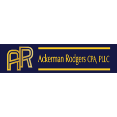 Ackerman Rodgers