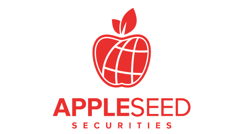 Appleseed Securities