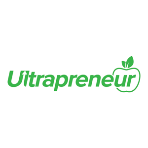 Ultrapreneur
