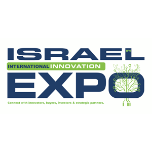 Israel Innovation Expo